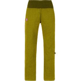 E9 B Andre Lapset Pitkät housut , vihreä